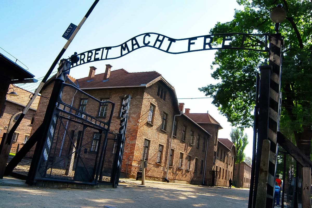 auschwitz map poland with Auschwitz Krakow Tour on Places To Visit In Poland likewise Daten likewise 61986219 additionally 4106628229 also Where Are Missing Millions.