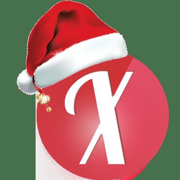 logochristmas